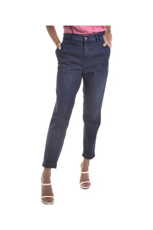 GAS Jeans 365786