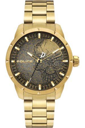 Police Quarzuhr 'NEIST, PL15715JSG.02AM