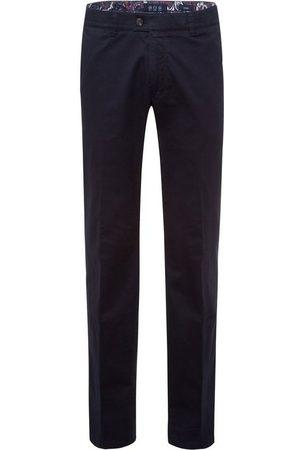 Brax Chinohose »Style Jim-S«