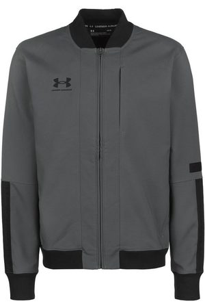 Under Armour Bomberjacke »Accelerate Bomber«