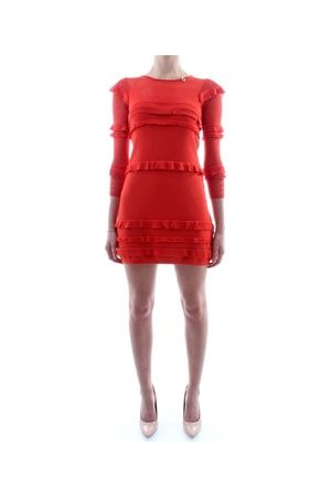 Mangano Kleid PMNG00065.0421