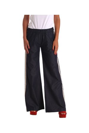 Denny Rose Bootcuts 73DR22004