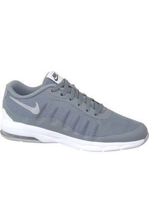 Nike Laufschuhe Air Max Invigor PS