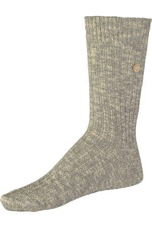 Birkenstock Herren Socken & Strümpfe - Socken