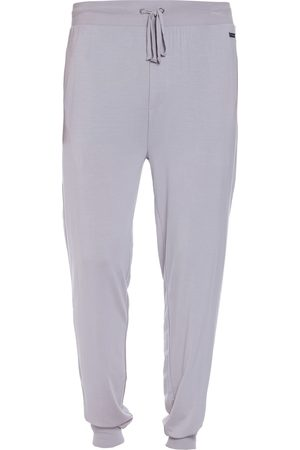 Ted Baker Jogginghose ' Sweat Pant