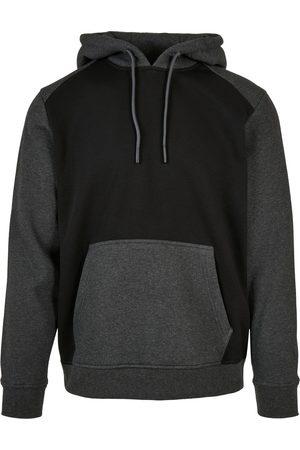 Urban classics Herren Sweatshirts - Sweatshirt