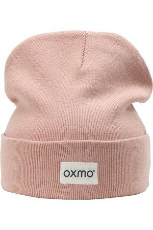 Oxmo Damen Hüte - Beanie 'Biene