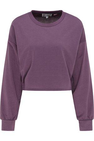 myMo ATHLSR Sweater