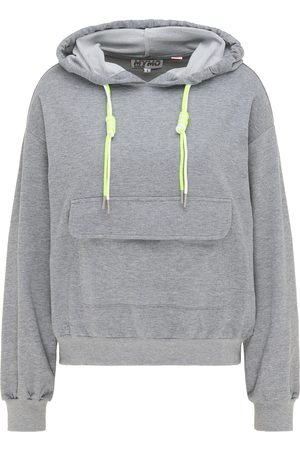 myMo ATHLSR Pullover