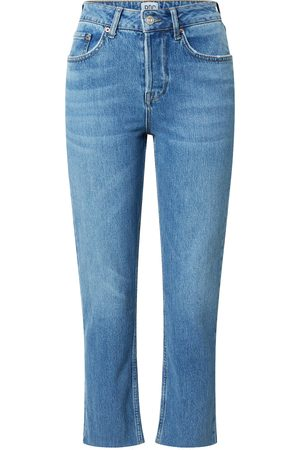 BDG Urban Outfitters Jeans 'Dillon Jean