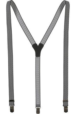 Lloyd Men's Belts Hosenträger