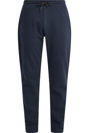 Solid Sweatpants 'Telmo