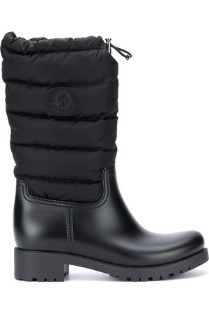 Moncler Ginette' Stiefel