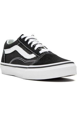 Vans Old Skool' Sneakers