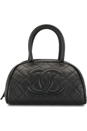 CHANEL 2006 pre-owned Handtasche