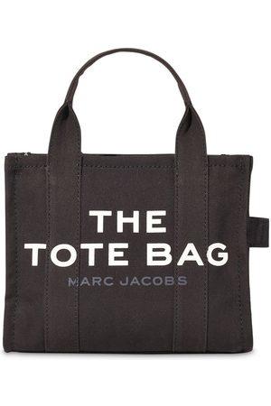 Marc Jacobs Damen Handtaschen - The Mini Traveler' Shopper