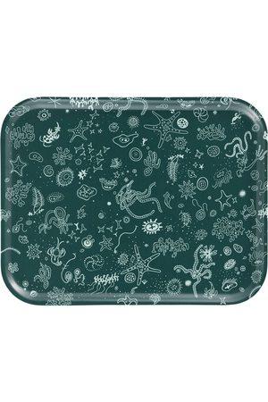 Vitra Sea Things' Tablett, 46cm