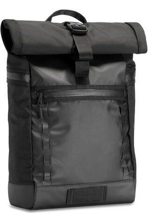 Timbuk2 Tech Rucksack 46 cm Laptopfaach, jet black