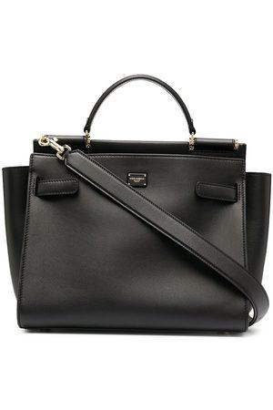 Dolce & Gabbana Sicily 62' Handtasche