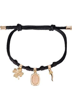 Dolce & Gabbana Devotion' Armband