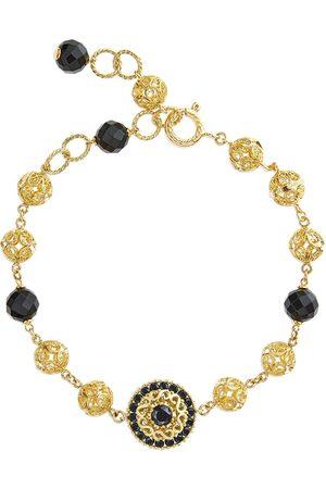 Dolce & Gabbana Verziertes Armband