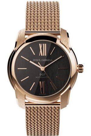 Dolce & Gabbana DG7' Armbanduhr, 40mm