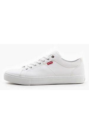 Levi's Herren Sneakers - Woodward Sneakers - /
