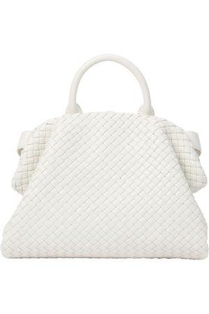 Bottega Veneta Damen Handtaschen - Tasche BV Handle