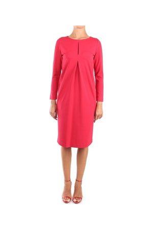 Anna Seravalli Kleid S1024