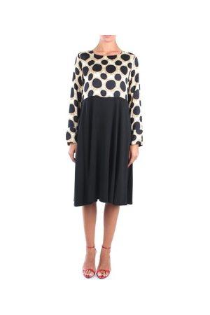 Anna Seravalli Kleid S1077