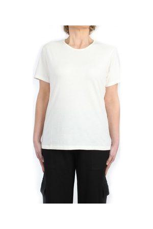 5PREVIEW T-Shirt ELLIOT W427