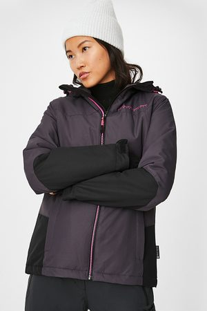 RODEO C&A Skijacke-BIONIC-FINISH®ECO