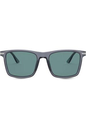 Prada Collection' Sonnenbrille