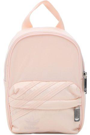 adidas Mini Rucksack Aus Nylon