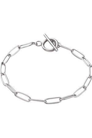 Heideman Armband 'Ovatus