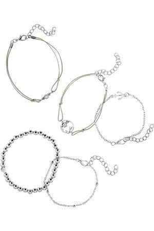 Heideman Armband 'Multi