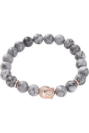 Heideman Armband 'Buddha