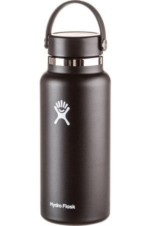Hydro Flask Isolierflasche '32 OZ Wide Mouth with Flex Cap 946 ml
