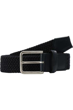Lloyd Men's Belts Flechtgürtel
