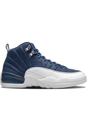 Nike TEEN 'Air Jordan 12 Retro' Sneakers