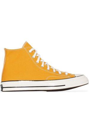 Converse Herren Sneakers - Chuck 70 Classic' High-Top-Sneakers