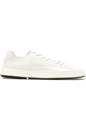 OSKLEN Damen Sneakers - Soho Soft' Sneakers