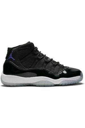 Nike TEEN 'Air Jordan 11 Retro' Sneakers