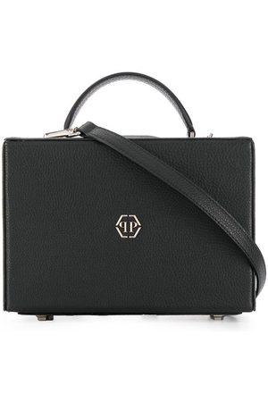 Philipp Plein Statement' Handtasche