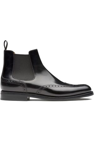 Church's Ketsby' Chelsea-Boots