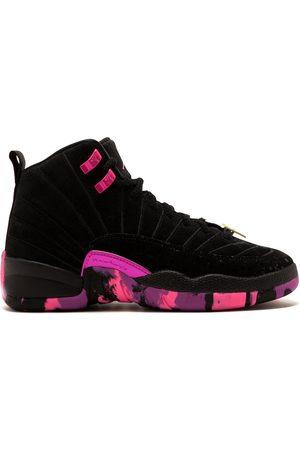 Jordan Kids Jungen Sneakers - Air Jordan 12 Retro' Sneakers