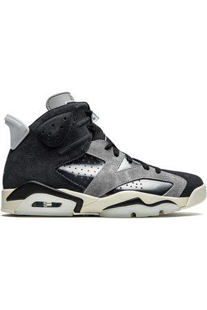 Jordan Air 6' Sneakers