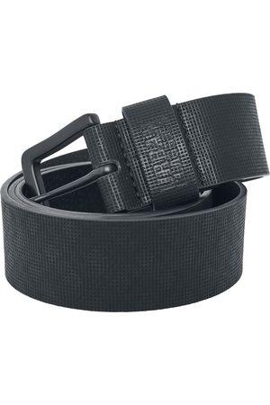 Urban classics Fake Leather Belt Gürtel
