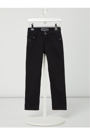 Blue Effect Special Skinny Fit Jeans mit Stretch-Anteil