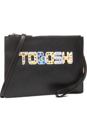 Togoshi TG-26-05-000253 101